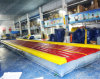 Inflatable Air Track for Gym Mat