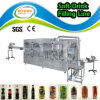 Good Quality Automatic Spray Can Filling Machine