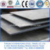 Alloy Wear Resist Sheet Wuyang Nm500