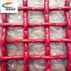 45# Steel Crimped Wire Mesh