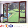 Fashionable New Style Double Insulated Aluminum Window/Aluminium Profile Window