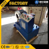 New Products Dx68 Easy to Operate High Pressure Hydraulic Hose Crimping Machine for Sale