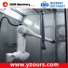 Automatic Powder Coating Machine/Robotic Manipulator