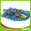 Customized Design Provider Indoor Playground for Kids