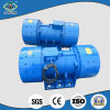 High Quality Electrical Vibration Motor for Vibrating Machinery