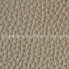 Emboss Litchi Grain Furniture PU Leather (QDL-FP0086)