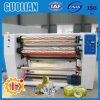 Gl-215 Strict Quality Controlled Skotch Office Tape Slitter Rewinder