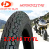 Wholesale Shandong Factory Top Brand Motorcycle Tyre