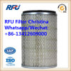 9y-7808 High Quality Air Filter for Caterpillar