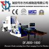 Paper Board Sorting Machine Sheeter Cutter Dongfang Brand