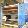 High Speed Slitter for Paper Making Machine