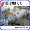 500tpd Copper Ore Beneficiation Plant, Copper Ore Concentration Equipment/Ore Dressing Line