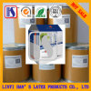 Dry Fast Liquid White Glue Adhesive for Paper Usage