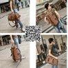 Canvas Bag, Backpack, Travel Bag (UTBB7004)