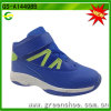 Hot Selling Kids Basketball Shoes