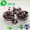 Herbal Supplement Bulk Acai Berry Extract Capsule