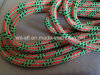 5mm Nylon Rope, Accessory Cords 5mm for Prusik Knot