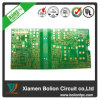 0.5mm Thickness High Quality Multilayer FPC