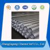 OEM 6063 T5 T6 Hollow Aluminum Tube for Large Diameter