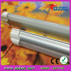 T8 LED Tube Light with CE & RoHS