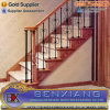 Wrought Iron Stair Grills Power Coating Stairs Indoor Metal Staircase Outdoor Steel Staircase