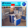 Sj-25 Single Screw Mini Plastic Extruder Machine