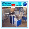 Sj-25 Single Screw Mini Plastic Extruder Machine