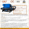 Screw Type Chiller for Plastic Machine with CE Certification