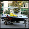 Australia Hot Selling High Perfermance Speed Boat