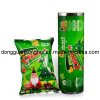 Potato Chips Packaging Film/ Popcorn Roll Film/Snack Film