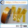 High Quanlity 2210 Electrical Insulation Oil Varnished Silk