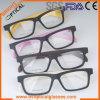 Designer Glasses Wood Phatom Eyeglasses (1259)