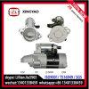 100% New Truck Engine Starter Motor for Honda (M2T85871)