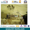 Wedding Decoration for Luxury Wedding, Party, Festival