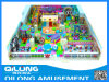 Children Toy of Kids Indoor Playground (QL-150508C)