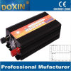 12V 220V Power Inverter 2500watts