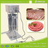 15L Small Type Electric Sausage Stuffer