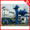 30-100t/Hoil Burner Mobile Bitumen Manufacturing Plant Supplier