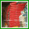 Compound Fertilizer of 15+15+15, 16+16+16, 18+18+18, Chemicals NPK