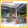 Complete Set of Cooking and Palm Oil Refinery Equipment, Vegetable Oil Refining Plant