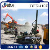 DTH Hammer Rock Drill Rig Price, Blast Hole Drilling Machine