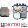 CATV Bidirectional Building Amplifier (Outdoor Amplifier DT-BA-8100)