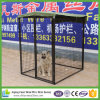 Hot Sale Professional Made Cheap Dog Kennels