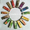 15 Kinds of Fruity Flavored Cigarette Roling Papers for Free Shipping