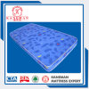 Cheap Foam Mattress for Refugees