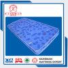 Very Cheap Foam Mattress for Refugees