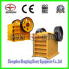 Large Capacity Limestone Crushing Machine