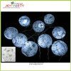 "3"" Paper Lantern String Light Home Decoration"