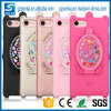 Make up Mirror Back Cover Silicone Case for iPhone 7/7plus