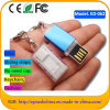 Mini Swivel USB Flash Drive 1GB 2GB 4GB 8GB 16GB 32GB
